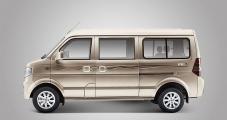 galeria/dfsk-v29-microvan-002