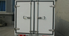 K01.Cargo Box