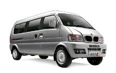 K07II . Mini Bus