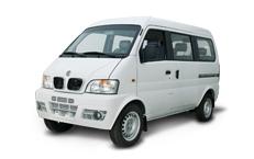 K17 . Mini Bus